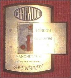 Chatwood-Milner